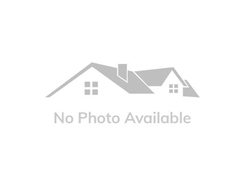 https://smahoney.themlsonline.com/minnesota-real-estate/listings/no-photo/sm